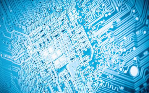 智能车主控主板的PCB资料合集免费下载