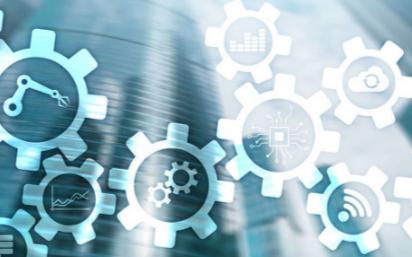 智能化自动码垛机为工业生产带来了极大的便利