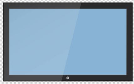 LCD液晶显示模块的分类,三种类型的介绍