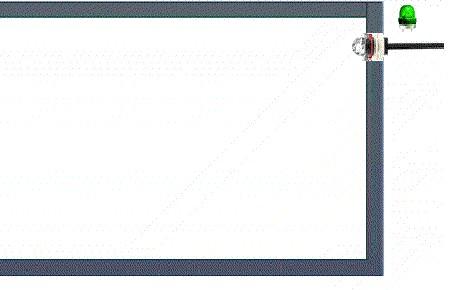 关于光电液位开关LLG810D3L24-003的优势