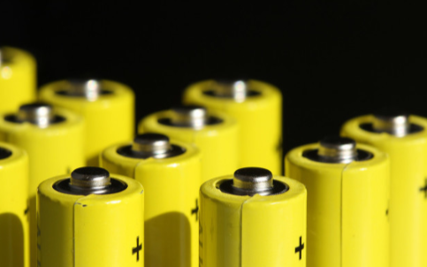 阿特斯异质结电池技术项目解析