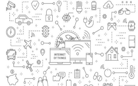 物联网连接改变采矿业发展