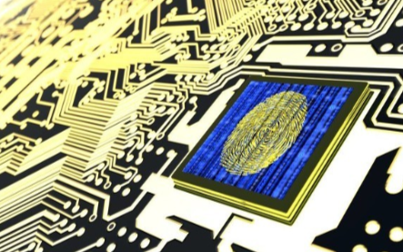 传感器成为国际战略竞争新焦点