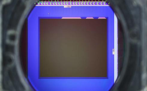 UTAC和AEM 宣布联合开发新一代 CMOS 图像传感器测试系统和解决方案
