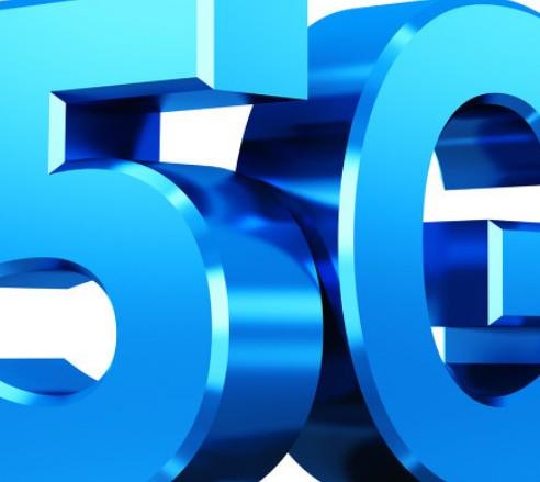 边缘计算+5G成黄金组合,加速渗透各行各业