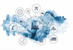 物联网将塑造未来,2026年物联网市场将达11113亿美元