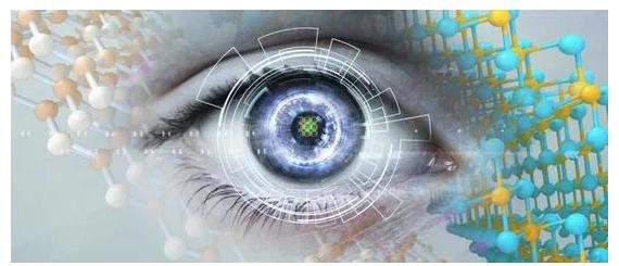 视觉传感器工作原理解析