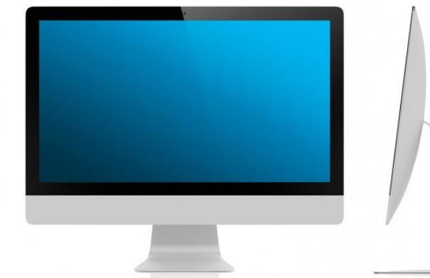 全球市场恢复之前,LED显示屏企业该怎么如何占领市场?