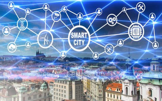 智慧城市3.0到底应该是怎么样的