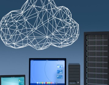 5G和TSN的网络融合存在的三大难点