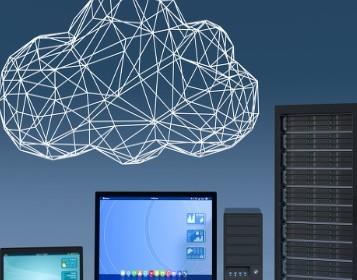 質檢設備檢測通過移動5G網絡回傳至云端進行AI識別