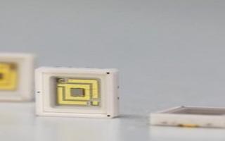 自动血液细胞分析仪解析
