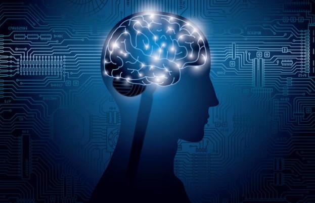 人工智能科技的发展将指引智能网联汽车未来的发展方...