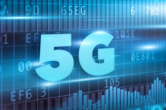 未来,5G与智能交通会开启哪些新的市场成长空间?