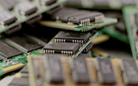 国产IP的自主芯片生态链即将迎来黄金发展期