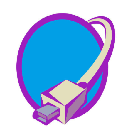 串行通信:9個D-Sub連接器的知識點