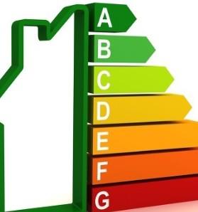 新能源汽车领域Q1同比减少12.6%