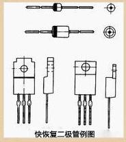 基于续流二极管实现双向恒压控制驱动脉冲电路的设计