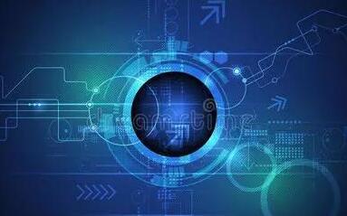 五种特色传感器技术介绍