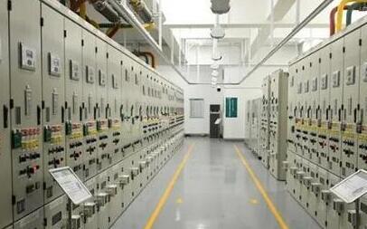 电力传感器需突破哪些核心技术