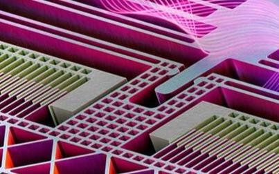 一文解析MEMS半导体元件
