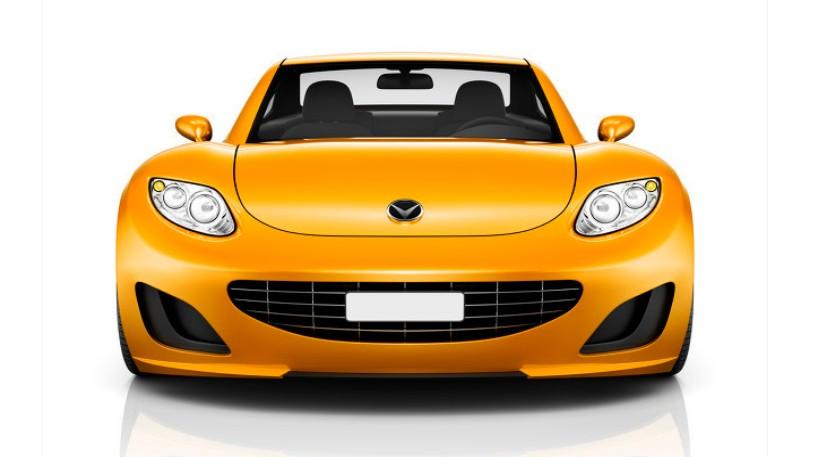 随着现代科技的发展,车载技术成为人们又一个重要的决策因素
