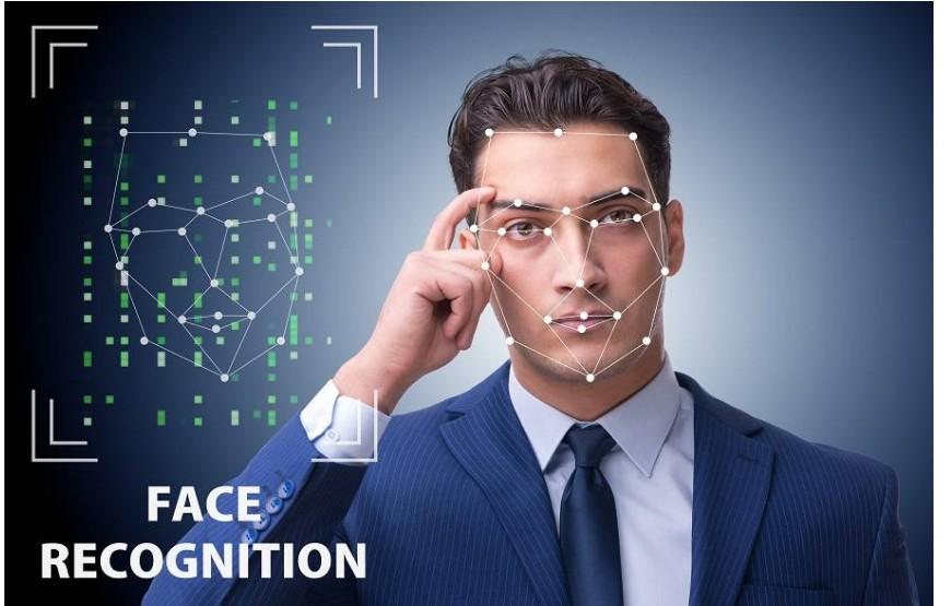 人脸识别技术知多少