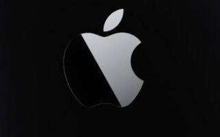 未来的苹果Mac机种中继续支持Thunderbolt