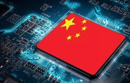 全球芯片業限制從 5G 通信領域轉到服務器領域有跡可循