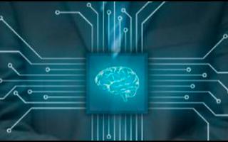 一家医疗保健AI初创公司宣布推出加密货币