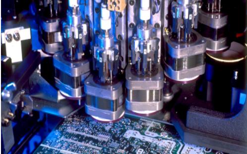 讲解高速PCB的布线、布局和电路设计