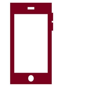 Apple Pay基于NFC方式的非接交易