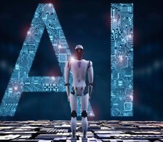 """腾讯发布了首个AI驱动的药物发现平台""""云深智药"""""""