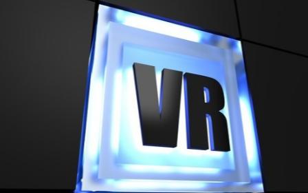 VR智能安全教育体验馆的意义以及它的存在目的