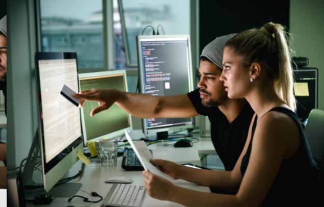 详谈代码结构化的重要性和经验方法