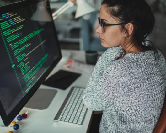 亚马逊发布无代码开发工具,程序员是否会失业?