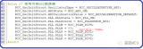 难道STM32G4芯片的主频才到80MHz?