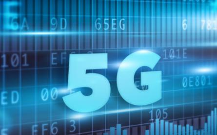 5G基站建设设备智慧用电管理云平台的应用