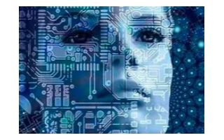 丹麦的研究人员开发了一种新的AI算法