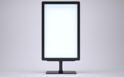 led大屏幕显示屏的优势是什么,该如何选择