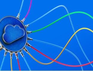 华米科技分析PPG光学心率数据和ECG心电图数据