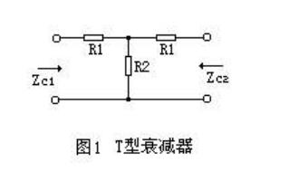 电阻有什么样的特殊用途