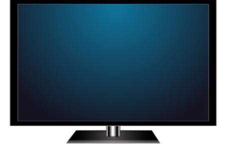 如何选择商场led透明显示屏,它的特点是什么