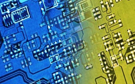 EMC中的电磁波吸收材料技术的研究资料说明