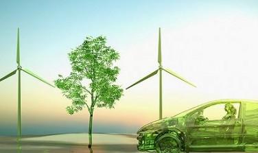 氢燃料电池的发电效率可以达到50%以上