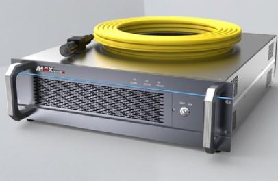 激光焊接大幅提升电子产品内构件的生产水平和品质