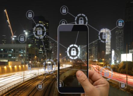 通信网络技术升级,促进民航气象资料融合和共享