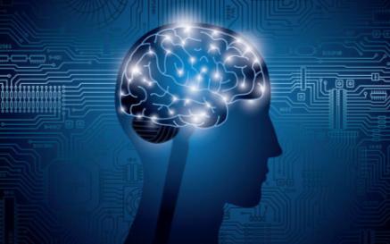 人工智能机器人的发展将为人类带来新的技术变革