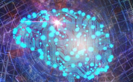 通过数据智能化来赋能产业并实现转型升级