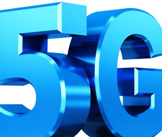 5G的广泛应用推动了东环监控市场的增长